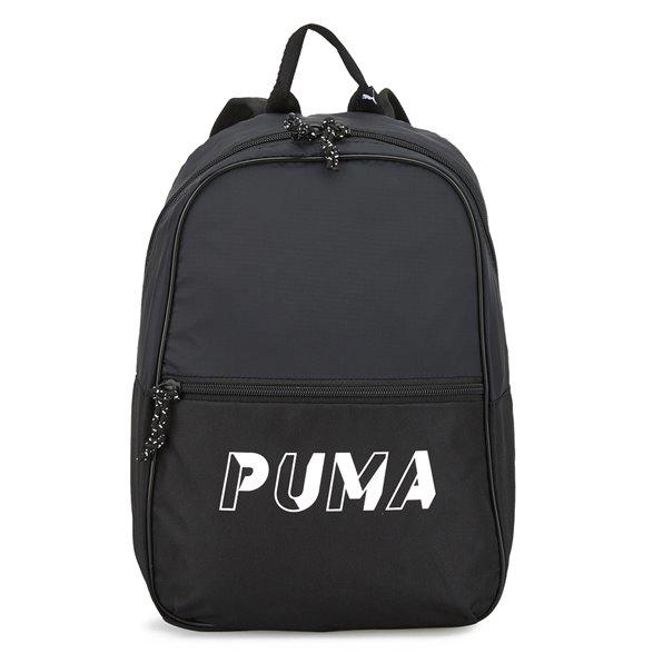 Mochila Puma Core Base 077933