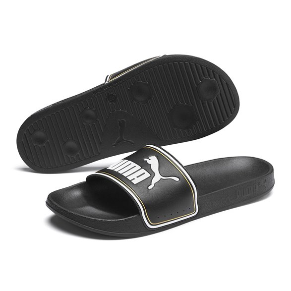 Chinelo Puma Leadcat Slide 372276