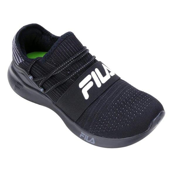 Tênis Fila Trend 2.0 Masculino F01ST004023