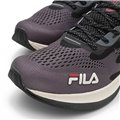 Tênis Fila Racer Silva Masculino 11J715X