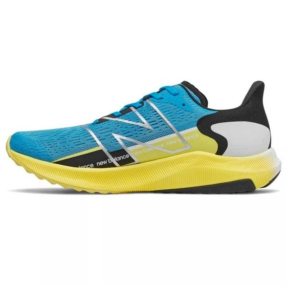Tênis New Balance Fuelcell Propel V2 Masculino MFCPR