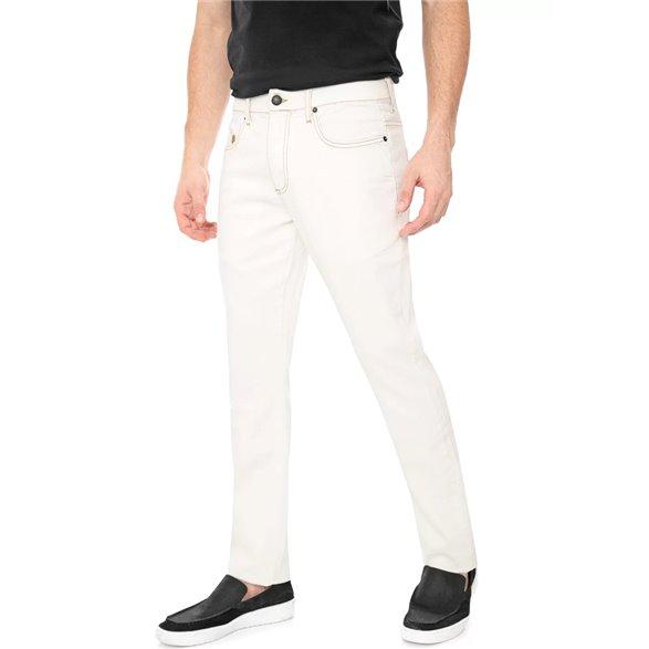 Calça Jeans Reserva +5562 Amaralina Masculino 0048158