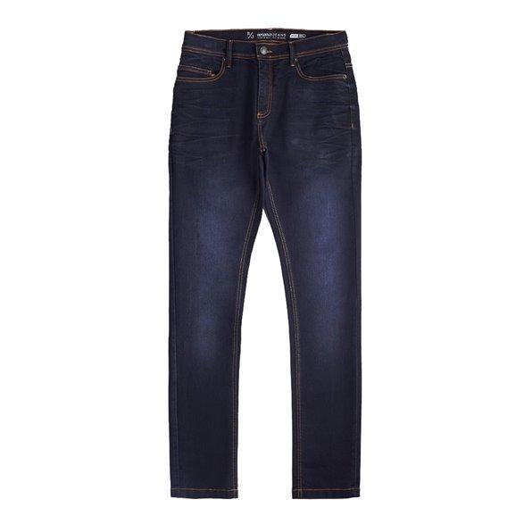 Calça Jeans Reserva +5562 Cavalcante Masculino 0046796