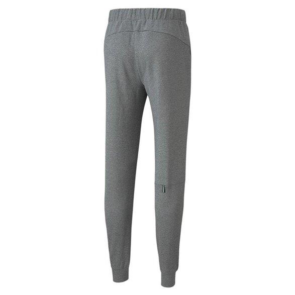 Calça Puma RTG Knit Pants Masculina 585833