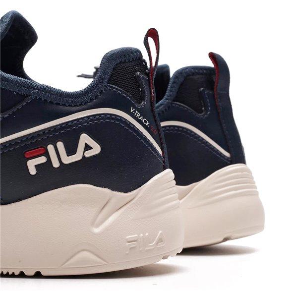 Tênis Fila V.Track 2.0 Masculino F01L004163