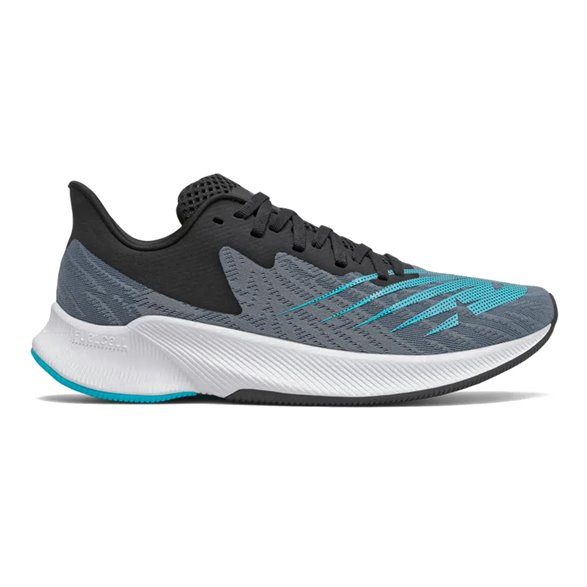 Tênis New Balance Fuelcell Prism Masculino MFCPZ