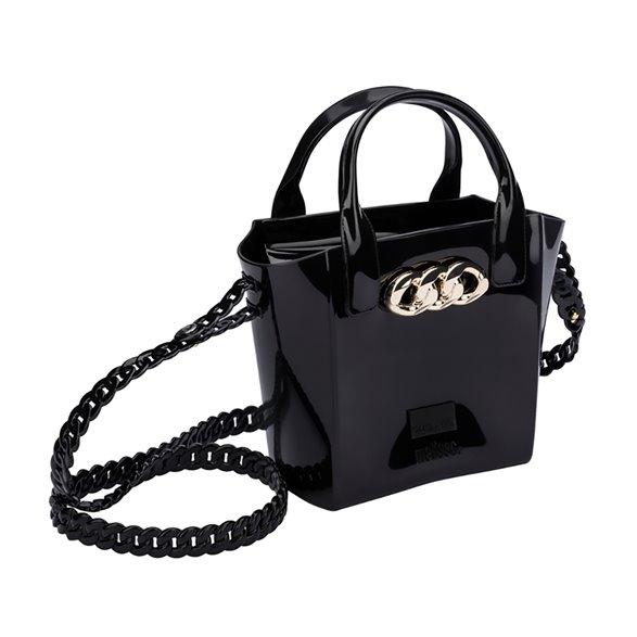 Bolsa Melissa Trust Bag + Camila Coutinho 34353