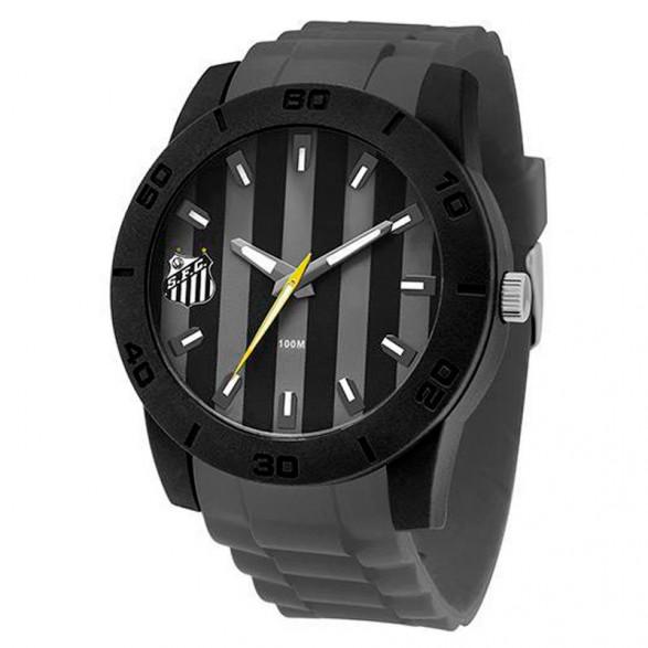 Relógio Technos Masculino Santos - SFC2036AA/8P SFC2036AA