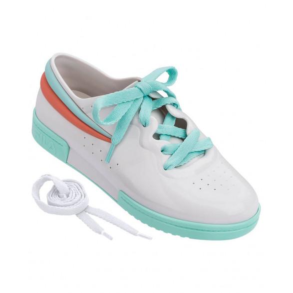 Tênis Melissa Sneaker + Fila 32477
