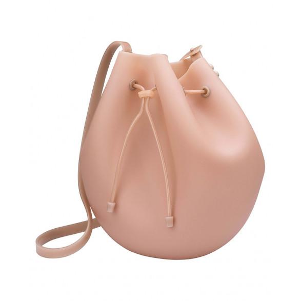 Bolsa Melissa Sac Bag 34122