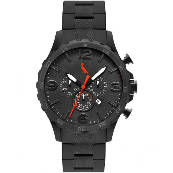 Relógio Reserva Premium Multifunção Masculino REJP25AD REJP25AD