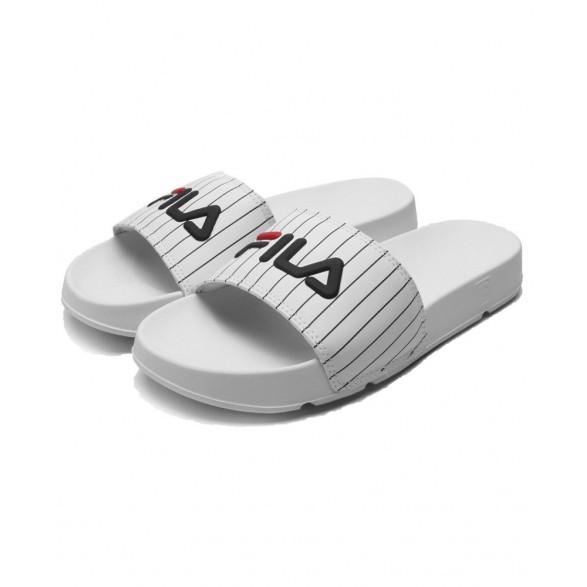 Chinelo Slide Fila Drifter Basic Masculino 11A017X
