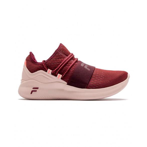 Tênis Fila Trend Feminino 51J634X