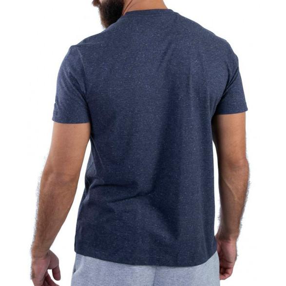 Camiseta New Era New York Yankees Fashion Icon Duo MBV20TSH086