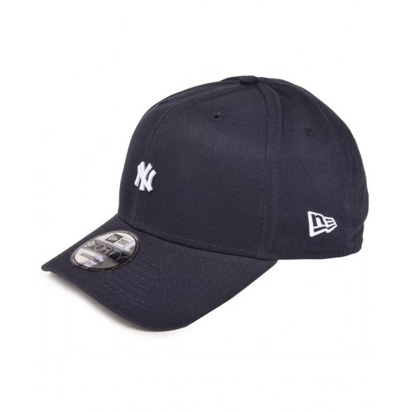 Boné New Era New York Yankees 9forty Mini Logo MBPERBON332