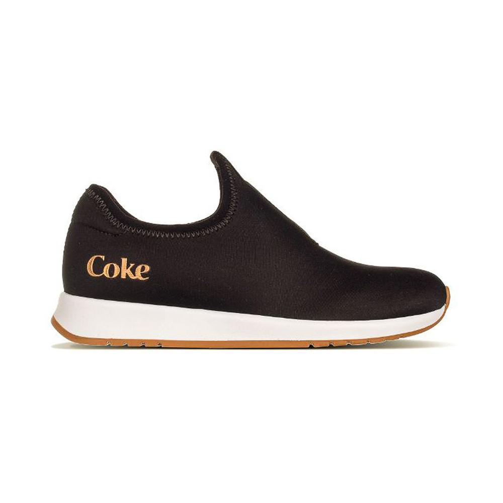 Tênis Coca-Cola Triumph Feminino CC1666
