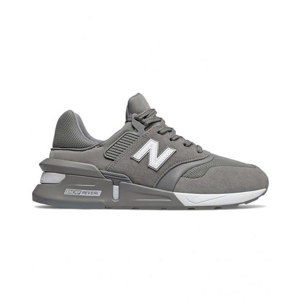 Tênis New Balance 997 Sport Casual Masculino MS997H