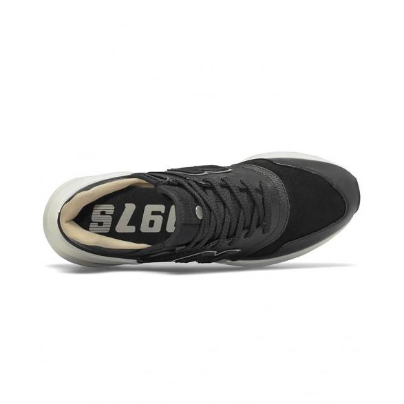 Tênis New Balance 997 Sport Casual Masculino MS997R