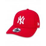 Boné New Era 940 Scarl Youth NY Yankees MLB Infantil
