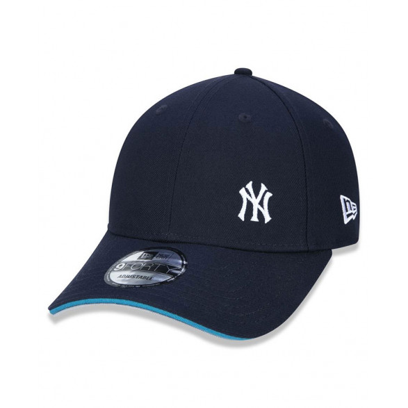 Boné New Era 9forty New York Yankees Underground Dance MBI20BON007