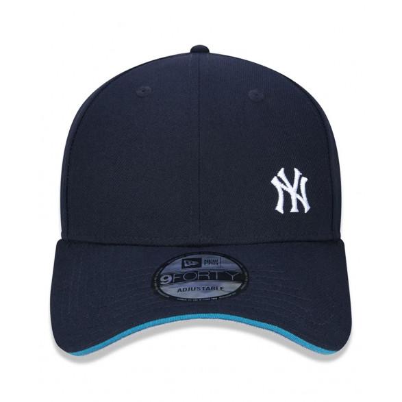 Boné New Era 9forty New York Yankees Underground Dance MBI20BON007