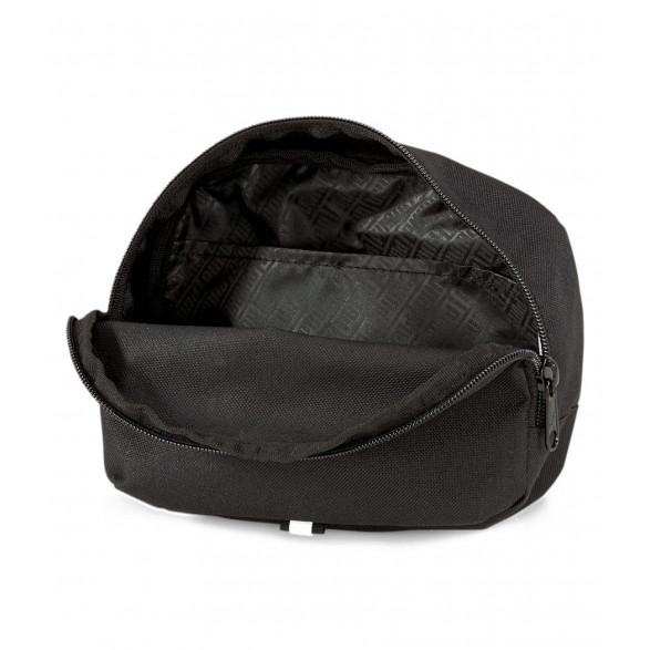 Pochete Puma Phase Waist Bag Unissex 076908