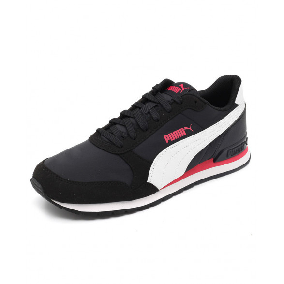 Tênis Puma ST Runner V2 NL Feminino 365278