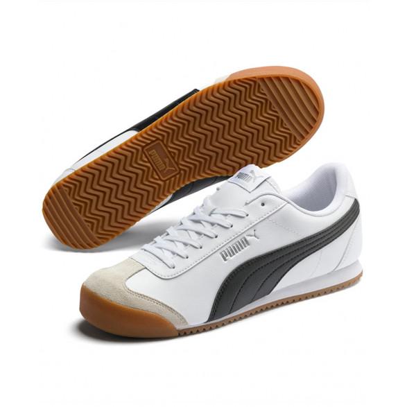 Tênis Puma Turino Trainers 371113
