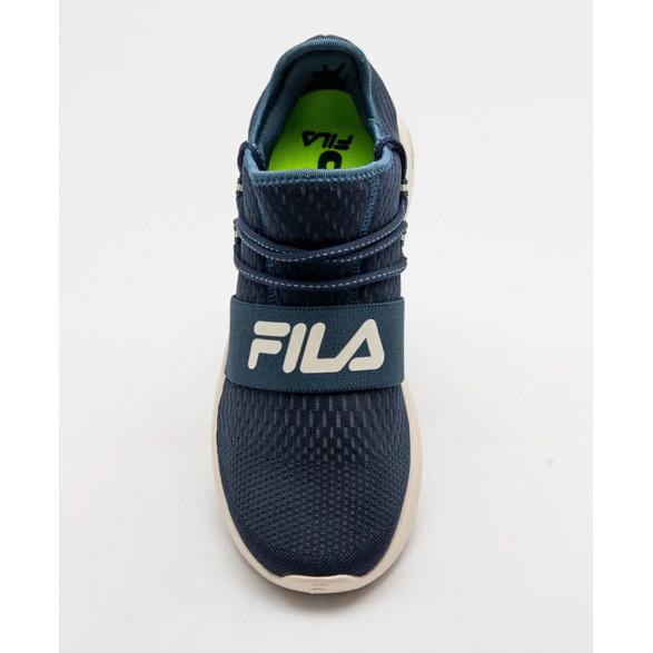 Tênis Fila Trend Masculino 11J634X