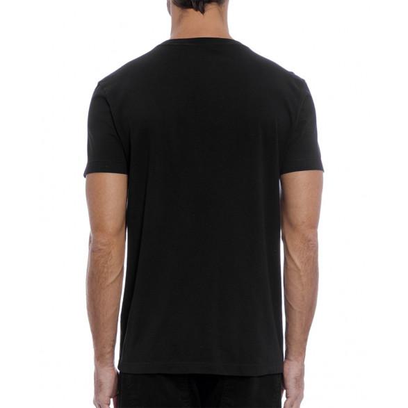 T-Shirt Osklen Vintage Travel Masculina 60984