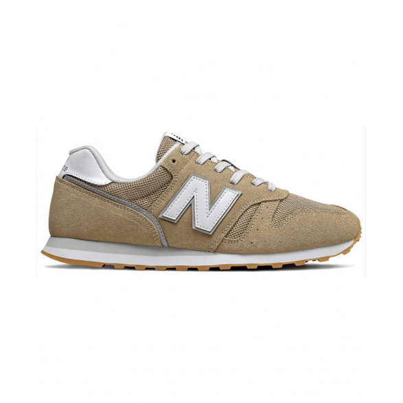 Tênis New Balance ML373 Casual Masculino ML373D