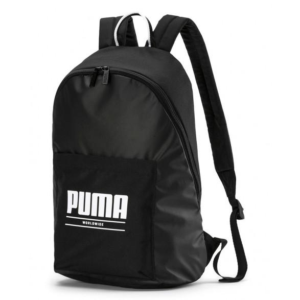 Mochila Puma Core Base 076548
