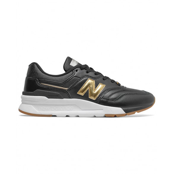 Tênis New Balance 997H Casual Feminino CW997HA