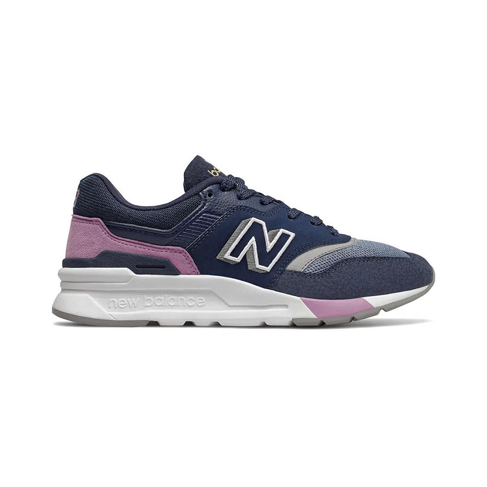 Tênis New Balance 997H Casual Feminino CW997H
