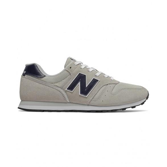 Tênis New Balance 373 Clássico Masculino ML373A