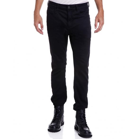 Calça Jeans Jonh John Slim Heat Masculina 18930169