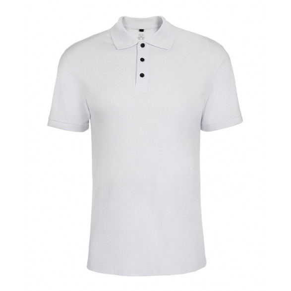 Camisa Polo John John New Simple Basic Masculino 86.01.0244