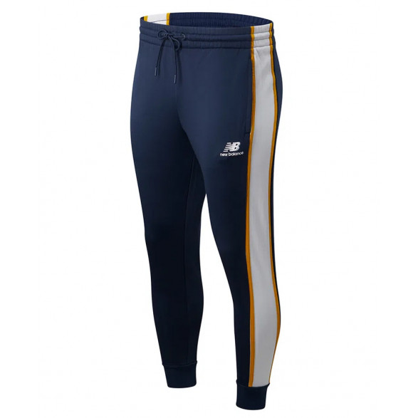 Calça New Balance Athletics Masculina MP01503NGO