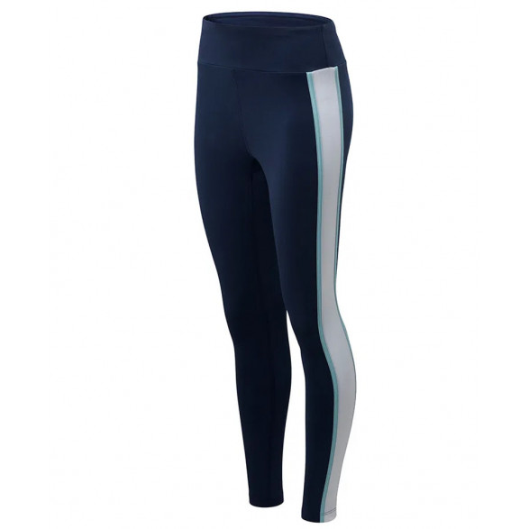 Calça Leggin New Balance Athletics Piping Feminino WP01503DRZ