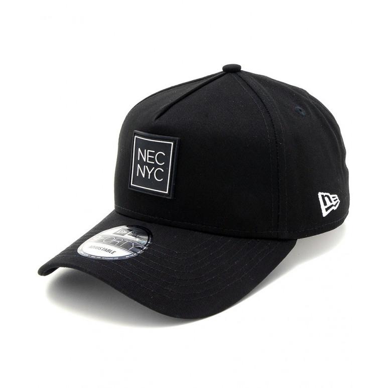 Boné New Era 9Forty A-frame Veranito NEC NYC New York City NEV19BON142
