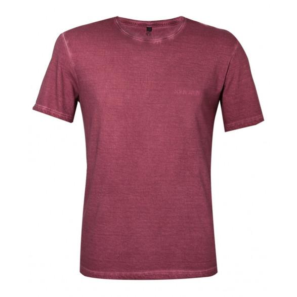 Camiseta John John RG New Dirty Wine Masculina 41.54.0307