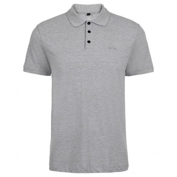 Camisa Polo John John New Simple Basic Masculino 86.01.0247