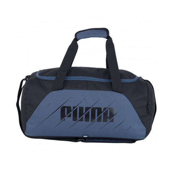 Mala Puma Play Pequena 076827