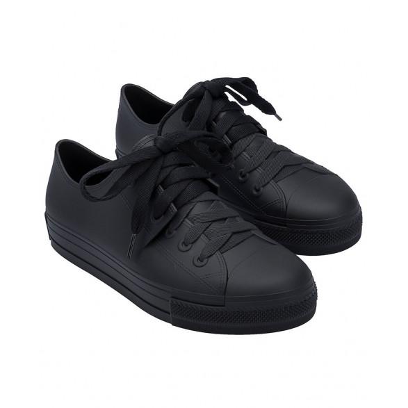 Tênis Melissa Squad Sneaker 32941