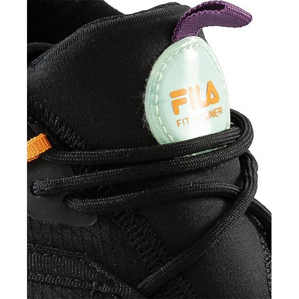Tênis Fila Fit Trainer Feminino 51J696X